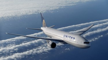 United will begin flights from Auckland to San Francisco in July.