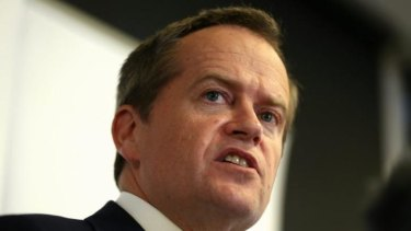 Bill Shorten, the federal Labor leader, is finding out about the complexities of extending party democracy at the moment, but the evidence is that the same thing is going on within the Liberal Party too.