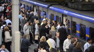 Metro has performed poorly in a national customer satisfaction survey.