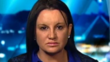 Senator Jacqui Lambie's revelations of her son's drug problems has been an important addition to the national conversation about addiction.
