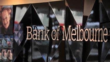 Westpac banking on BoM