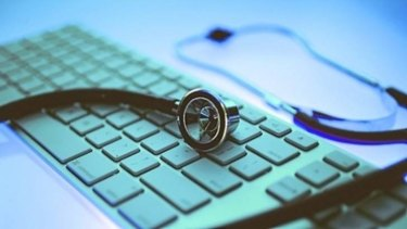 E-health proponents hope the national broadband network will solve many of today's connectivity problems.