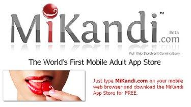 adult app download