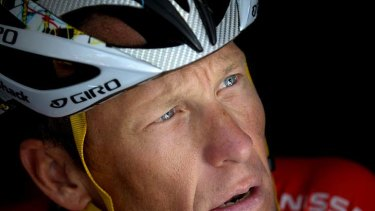Lance Armstrong ... the once close-knit and secretive US Postal Service team is coming apart under the threat of criminal prosecution.