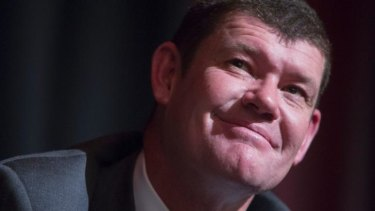 Documents relating to James Packer's Barangaroo casino will remain secret despite calls by an independent arbiter to make them public.