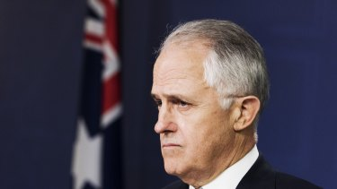Prime Minister Malcolm Turnbull needs to sell his innovation plan to Australians.