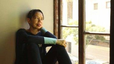 Winner: Michelle de Kretser's novel is a standout.