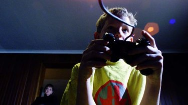 Life imitating art: Will gambling video games encourage teens to bet for real?