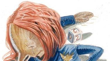 <em>Illustration: Rocco Fazzari</em>
