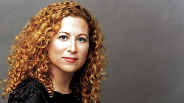 Jodi Picoult's Sing You Home is due in April.