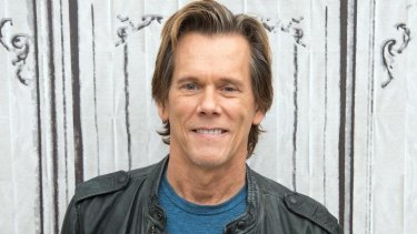 Kevin Bacon has released a cheeky PSA calling for more equal nude scenes in movies.