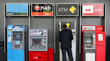 Banks will find it even harder this time to ease the squeeze on margins following the rate cut.