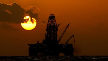 Court ruling clouds foreign energy projects in Indonesia.