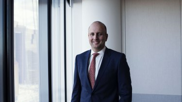 JP Morgan analyst Shaun Cousins says the cost of doing business will inevitably rise as retailers work harder to attract and retain customers and defend their turf.