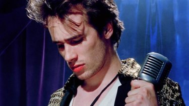 If you love listening to Jeff Buckley's version of <i>Hallelujah</i>, your 'cognitive style' is strong on empathy, according to a new study by the University of Cambridge.