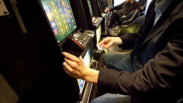 Problem gambling: No time to waste in getting the issue back on the national agenda.