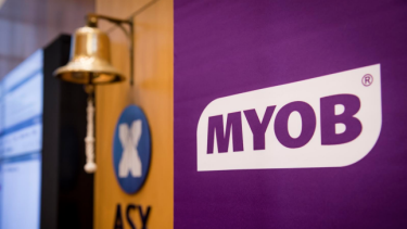MYOB is delisting for the second time in 11 years.