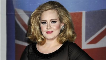 British singer Adele's much-anticipated new album 25 will not be available for streaming on any digital music services.