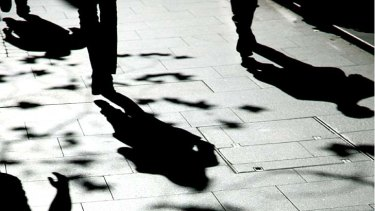 Economists fear a rise in unemployment.