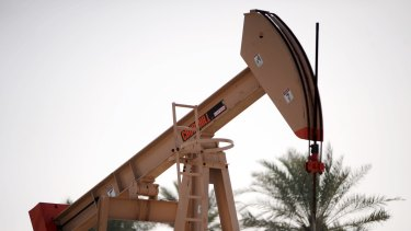 Lower oil prices increase the chance the Fed will tighten more aggressively.