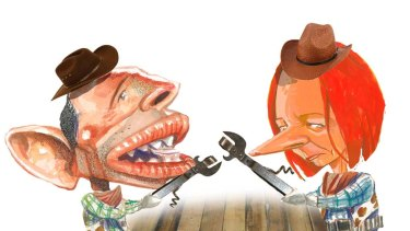 <em>Illustration: Rocco Fazzari</em>.
