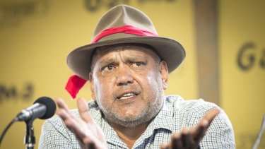 Noel Pearson's response to Abbott's rejection suggests Indigenous conventions will go ahead regardless of government support.