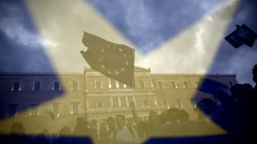 Six years into the eurozone crisis, there is not a flicker of fiscal union