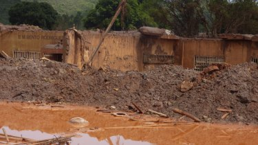 The Samarco disaster is likely to weigh on short and long-term incentive payments.