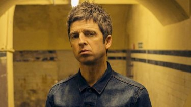 938321506ebe Noel Gallagher says he lost millions embarking on his solo career.