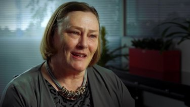 Fiona O'Hehir, chief executive and founder of Greenbank Environmental, is paying $1 million to rectify the shoddy work of a solar panel supplier.