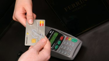 Use of contactless payments is fuelling strong growth in digital payments.
