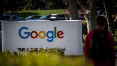 Alphabet has overtaken Apple to become the new king of cash.