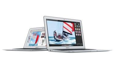 New Mac vulnerabilities tarnish Apple's reputation for superior security.