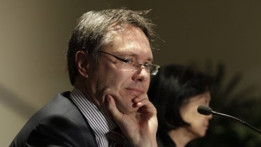 The market has given up on a pre-election rate cut following RBA deputy governor Guy Debelle's speech on Wednesday.
