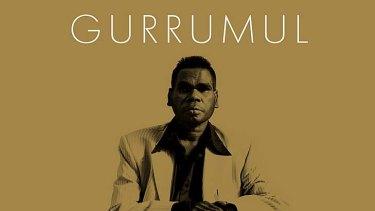 Rrakala ... a natural extension of Gurrumul's eponymous debut album.