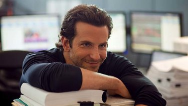 Bradley Cooper will play Lucifer in <i>Paradise Lost</i>, to be shot in Sydney.