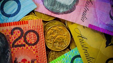 Special capital gains tax concessions deliver benefits to small business owners.