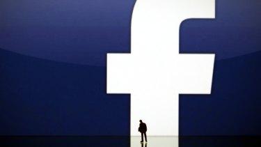 I won't miss Facebook, not even a little bit.