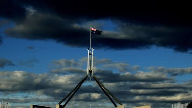 A series of scandals has put parliamentary ethics in the spotlight.