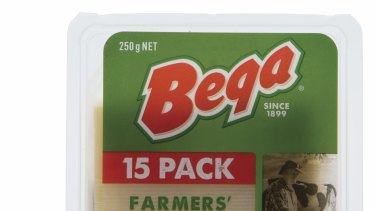 Bega  Cheese has confirmed it is not a potential buyer of troubled dairy processor Murray Goulburn.