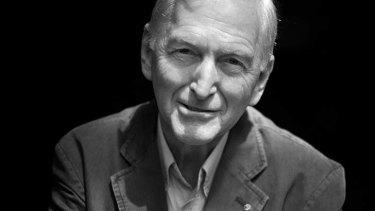 Bryce Courtenay  ... died aged 79.
