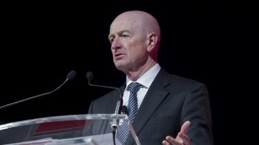 It is the fifth month in a row the RBA has left the cash rate on hold.