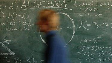 Teachers are nearly 170 Queensland Catholic schools will strike next week.