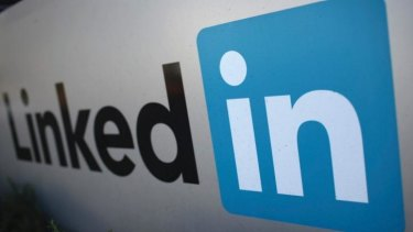 LinkedIn is thinking twice about its adoption of China's aggressive censorship.