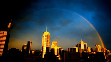 Global optimism about economic growth is struggling to be felt in Australia.