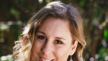 Natasha Stewart is the founder of Business Jump.