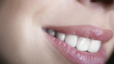 Wholistic dentistry