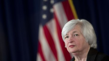 Investors will look for any hints of when the Fed intends to make a second interest rate hike as they hope for a more dovish tilt.