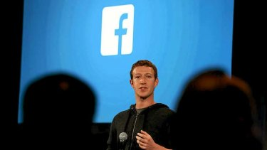 Facebook has been buying apps with large numbers of young users as part of Mark Zuckerberg's strategy.