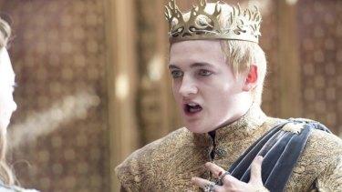 Armin van Buuren gives Game of Thrones theme a trance remix